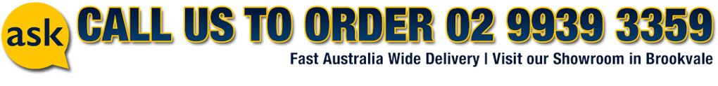 Sydney Abrasives and Tools
