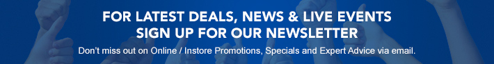 Latest Deals Promotions Discounts on Tools and Abrasives Newsletter