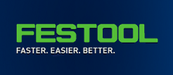 See All The Festool Products