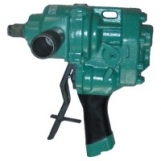 "Spitznas 3/4"" Square Dr Impact Wrench – Underwater"