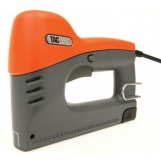 TACWISE 140EL Electric Stapler / Brad Nailer
