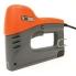 TACWISE 140EL Electric Stapler / Brad Nailer