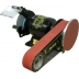 """PA PRODUCTS 362 MULTITOOL FITTED TO 6"""" IND.GRINDER"""