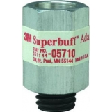 3M Superbuff Adaptor