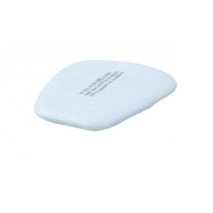 3M™ Particulate Filter 5925, P2 (pkt 5 pair)
