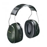 3M™ Peltor™ H7A - SLC80-30db, Class 5 - Deluxe Earmuffs