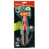 STERLING RESQ HAMMER