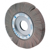 PFERD FR 16530 A 120 25,4 flap wheel