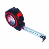BMI TwoComp 8m Pocket Tape Measures