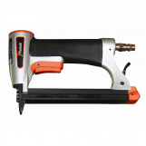 Paslode 80-16 '800' Series Staple Guns