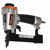 Paslode 4000-25 '4000' Series 25mm Staple Gun