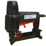 Paslode Maestri ME 16/4000 '4000' Series 16mm Electric Stapler