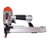 Paslode 6000-40 '6000' Series 40mm Staple Gun