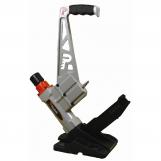 Paslode FloorMaster 50mm Flooring Stapler
