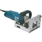 Virutex Jointing / Biscuit machine AB111N
