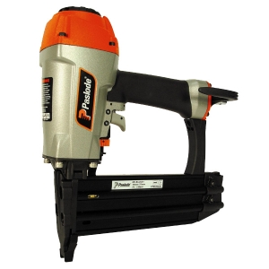 Paslode ND 70.1 70mm Finish Nailer
