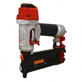 Paslode Liteline C1 50mm Finish Nailer
