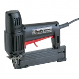Paslode Maestri ME 30/C1 Electric Finish Nailer