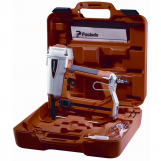 Paslode T250 'C' Series 65mm Finish Nailer