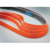 NORTON SG BLAZE Cloth Belts 10 x 330mm