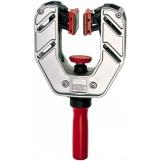 BESSEY One-handed edge clamp EKT