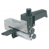 Virutex Portable laminate cutter CO15L