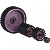 PA PRODUCTS CONTACT WHEEL 89x50 SUITS 362,482,602