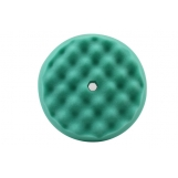 3M The Edge™ DOUBLE SIDED GREEN SPONGE PAD