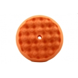 3M The Edge™ DOUBLE SIDED ORANGE SPONGE PAD