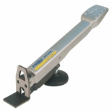 Virutex Door lifter EP70P
