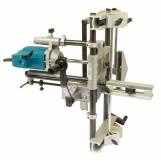 Virutex Lock mortiser FC116U