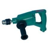 Spitznas D/Handle Drill