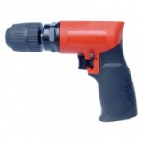 Ultimate 3/8″ Air Drill – Reversible – Keyless Chuck