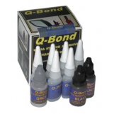Q-BOND LARGE ADHESIVE REPAIR KIT