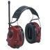 3M™ Peltor™ M2RX7A 290 Worktunes Plus Headset