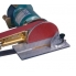 PA PRODUCTS MITRE TABLE ATTACHMENT SUITS MULTITOOL