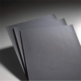NORTON Tufbak Durite Waterproof Paper Sheets 230 x 280mm Assorted Grits