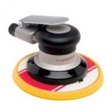 AirVantage Tools 6″ Palm Sander – 5mm orbit – Non Vacuum