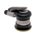 AirVantage Tools 3″ Palm Sander 2.5mm orbit – Non Vacuum