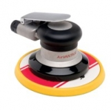 AirVantage Tools 6″ Palm Sander – 2.5mm orbit – Non Vacuum