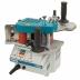 Virutex Hot melt portable edgebander PEB250