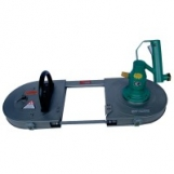 Spitznas 7″ Air Portable Band Saw