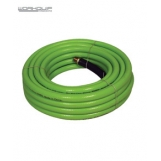 WORKQUIP 10mm X 10 metre AIR HOSE FITTED