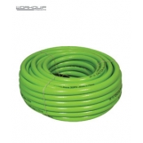 WORKQUIP 10mm X 20 metre AIR HOSE FITTED