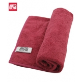 AUTO GLYM MICROFIBRE CLOTH - RETAIL