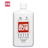 AUTO GLYM SUPER RESIN POLISH- 1L