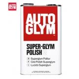 AUTO GLYM SUPERGLYM - 5L