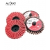 MAKO 75MM TWISTLOCK FLAP DISC CERAMIC ABRASIVES- S