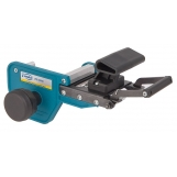 Virutex Hand end trimmer for 3 mm tapes RC321S