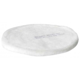 Filter - North Pad Filter P2 (box of 10)